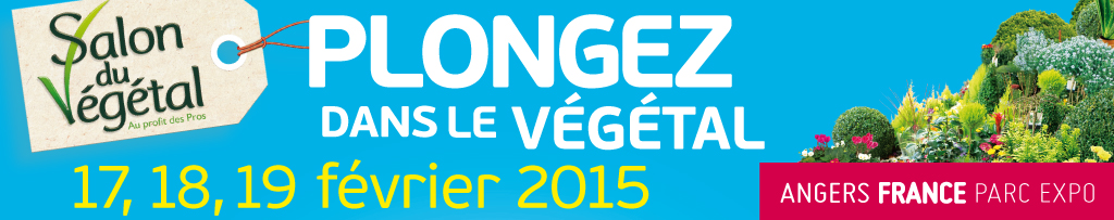 301 moved permanently for Salon vegetal lyon